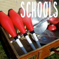 Schools button5